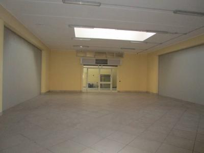 Depot for Rent in Quartu Sant'Elena