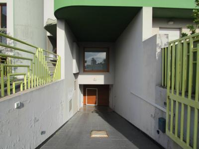 Box / Posto auto in Vendita a Cagliari