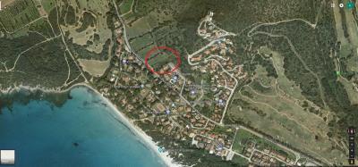 Terreno agricolo in Vendita a Villasimius