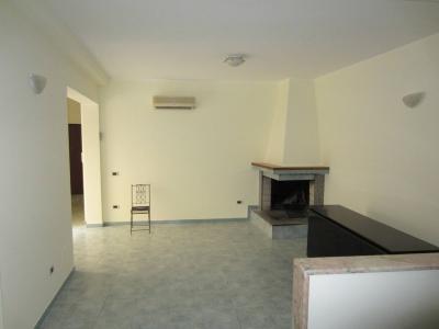 Semindipendente in Affitto a Cagliari