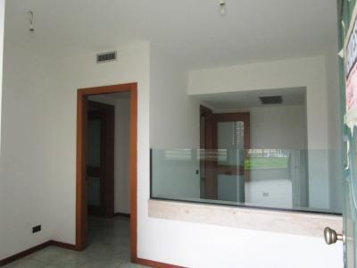 Studio/Ufficio in Affitto a Cagliari