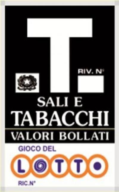 Attività commerciale in Vendita a Cagliari