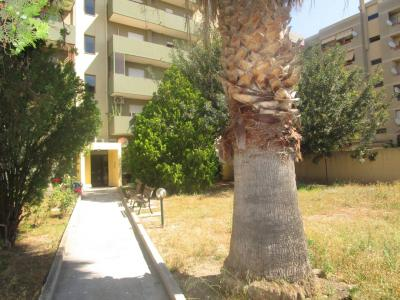 Flat for Rent in Quartu Sant'Elena