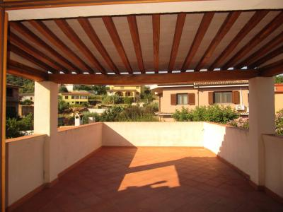 Flat for Sale in Domus de Maria
