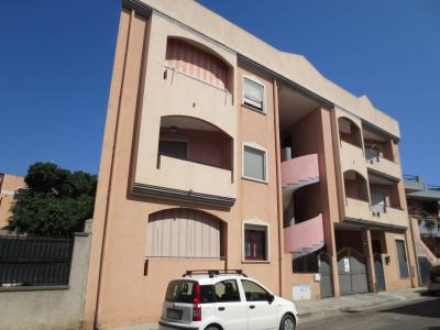 Flat for Sale in Quartu Sant'Elena