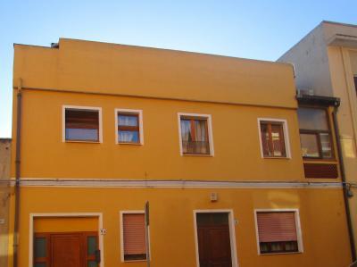 Semindipendente in Vendita a Cagliari