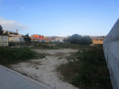 Terreno edificabile in Vendita a Settimo San Pietro