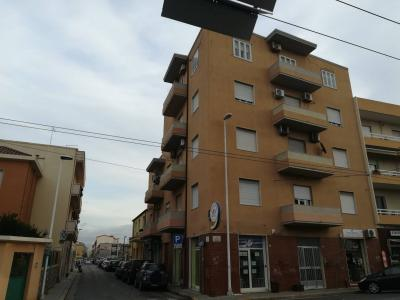 Flat for Rent in Quartu Sant'Elena