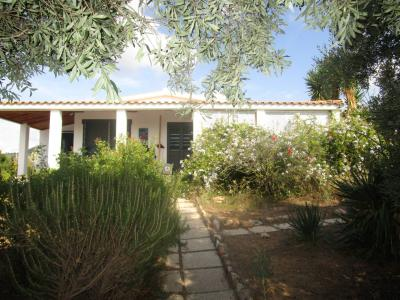 Detached Villa for Rent<br>in Quartu Sant'Elena