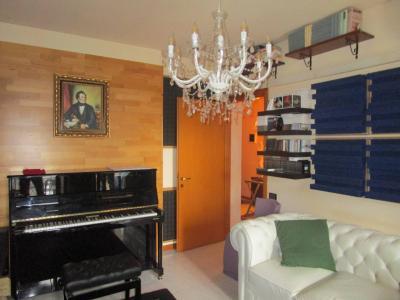 Appartamento in Affitto<br>a Selargius