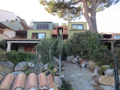 Villa a schiera in Vendita a Villasimius