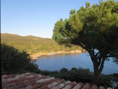 Attached villa for Sale<br>in Villasimius