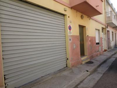 Semindipendente in Vendita a Quartu Sant'Elena