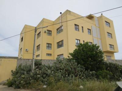 Studio/Ufficio in Vendita<br>a Selargius