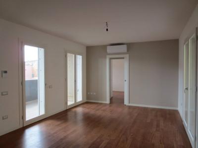 Flat for Sale<br>in Monserrato