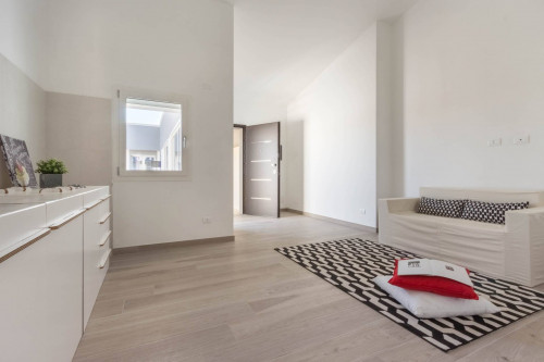 Flat for Sale in Sestu
