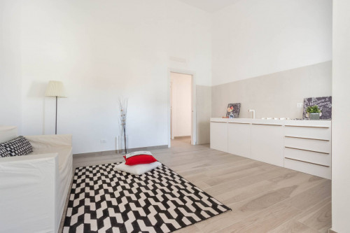 Flat for Sale<br>in Sestu