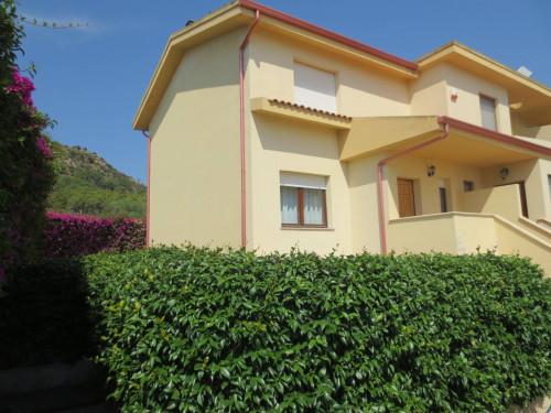 Villa caposchiera in Vendita a Capoterra