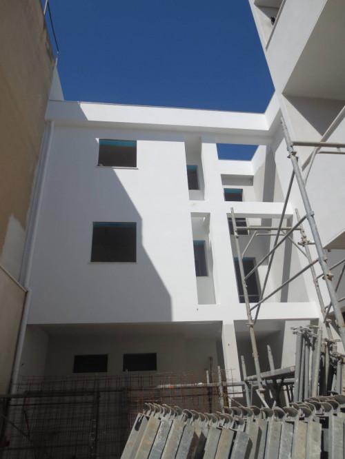 Flat for Sale<br>in Cagliari