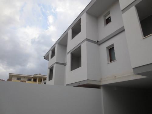 Villa a schiera in Vendita a Sestu