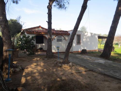 Casa singola in Vendita a Quartu Sant'Elena