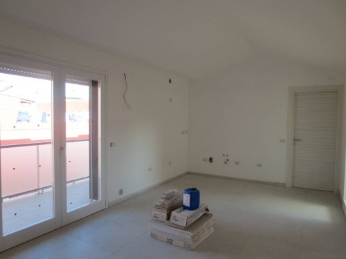Flat for Sale<br>in Cagliari