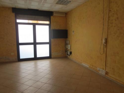Locale commerciale in Affitto a Quartu Sant'Elena