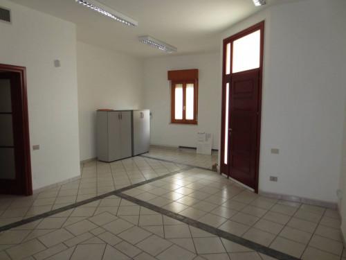Studio/Ufficio in Affitto a Quartu Sant'Elena