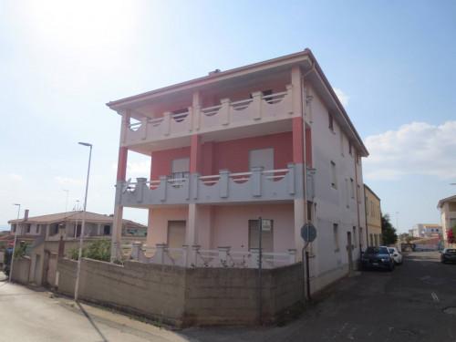 Appartamento in Vendita a Monastir