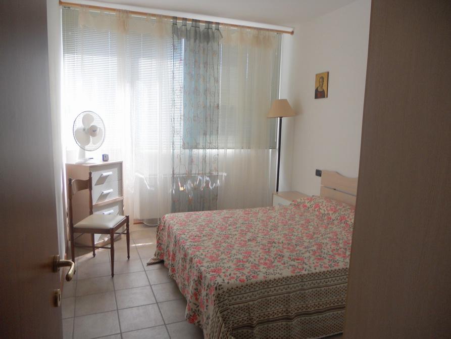 Bilocale San Benedetto del Tronto Via Toti 7