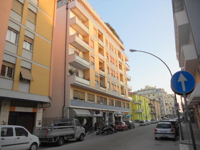 Negozio / Locale in vendita a San Benedetto del Tronto, 9999 locali, zona Località: Centro/mare, prezzo € 170.000 | Cambio Casa.it