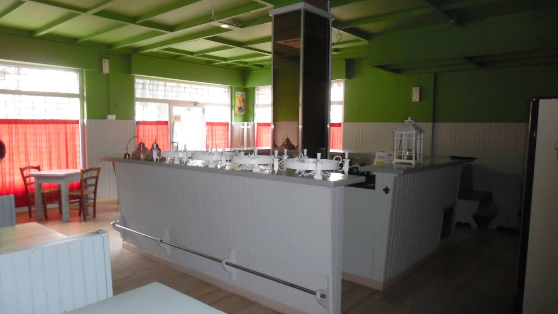 Attività / Licenza in vendita a San Benedetto del Tronto, 9999 locali, zona Località: ZonaAscolani, prezzo € 35.000   Cambio Casa.it