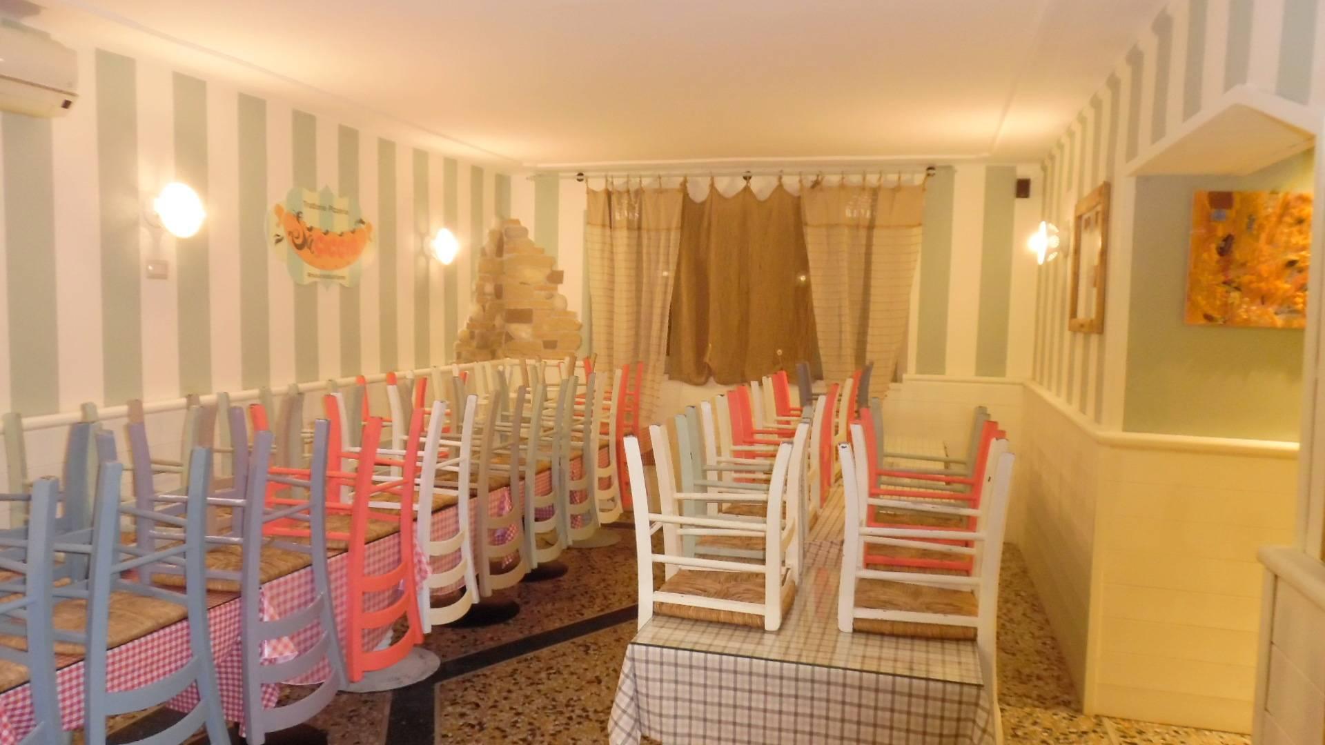 Attività / Licenza in vendita a San Benedetto del Tronto, 9999 locali, zona Località: PortodAscoli, prezzo € 45.000 | Cambio Casa.it