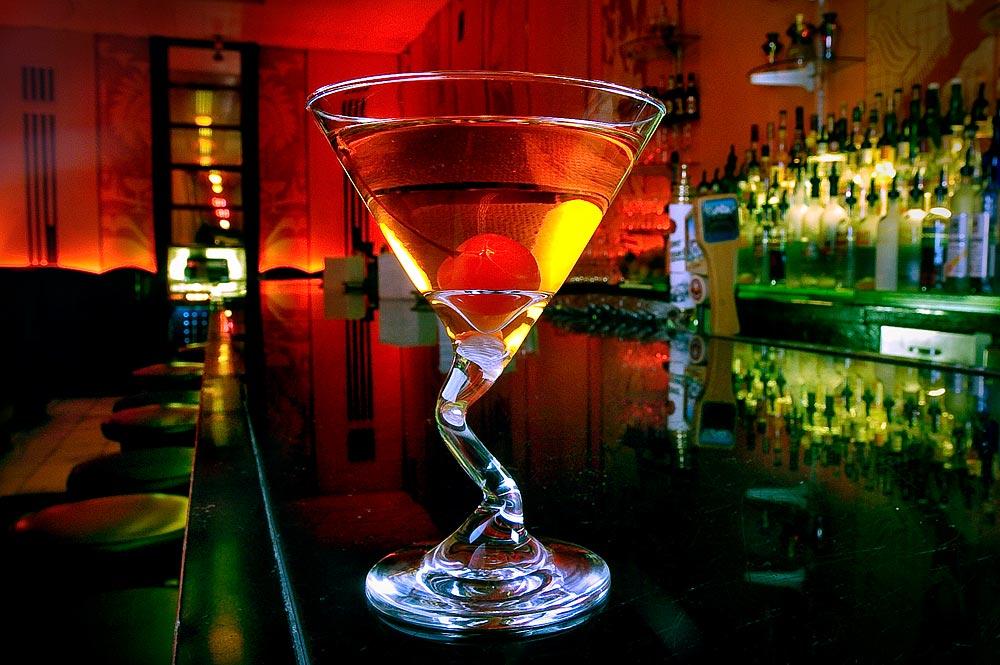 Bar in vendita a Nereto, 9999 locali, zona Zona: Certosa, Trattative riservate | Cambio Casa.it