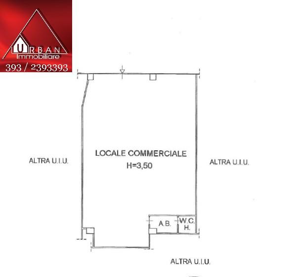 L'Aquila (AQ) - Zona Aquilone