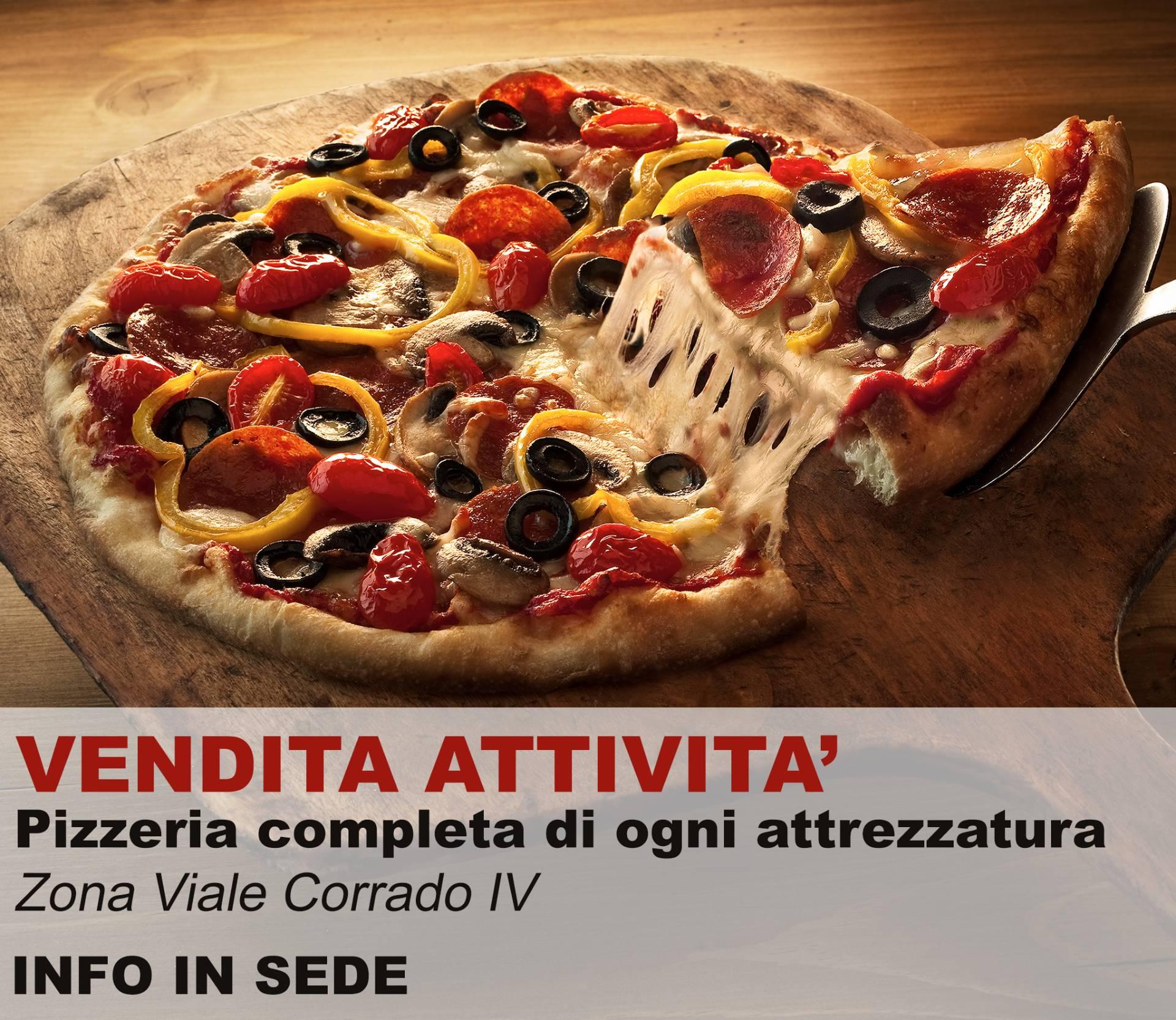 Vendita Immobile L'Aquila (AQ)