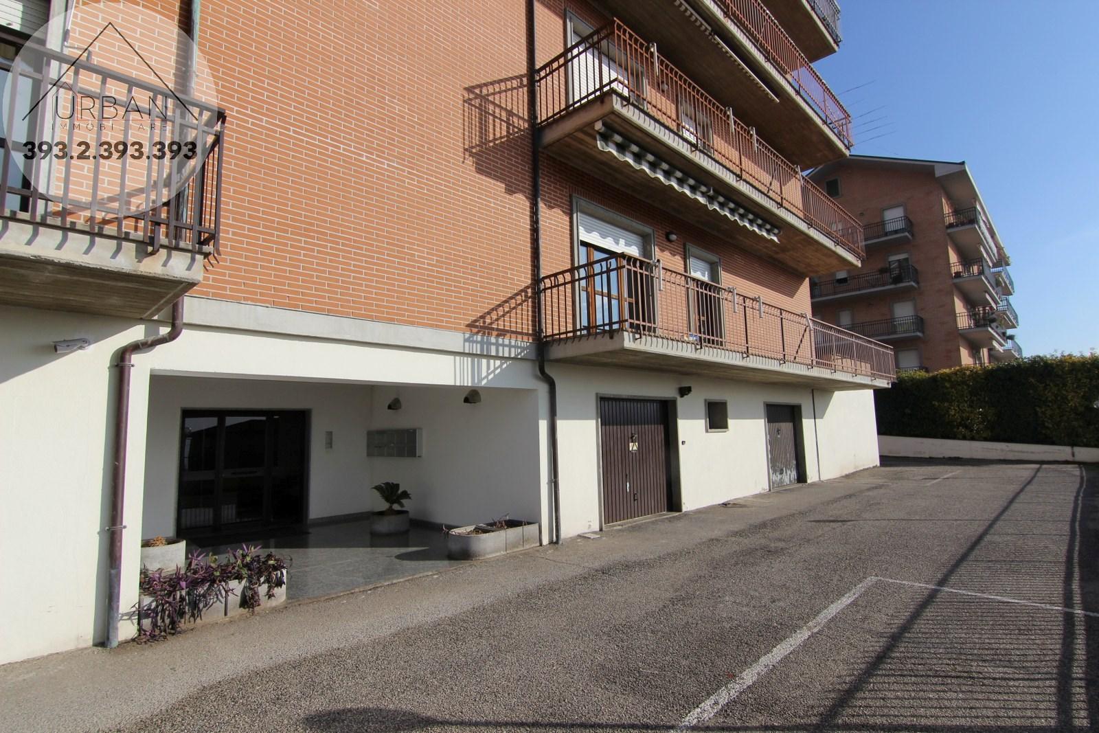 L'Aquila (AQ) - Via del Castelvecchio