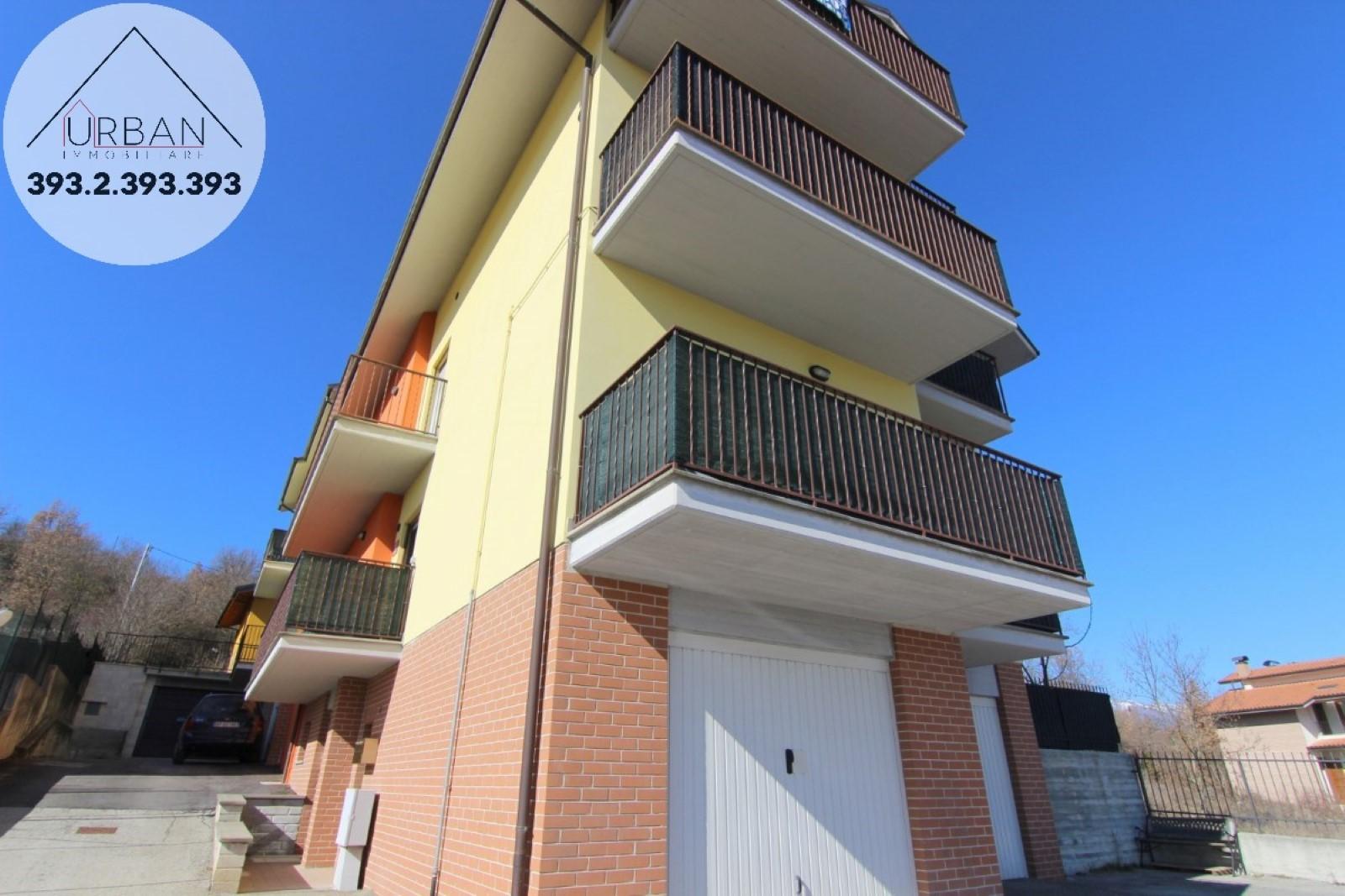 L'Aquila (AQ) - Via Capo le Case