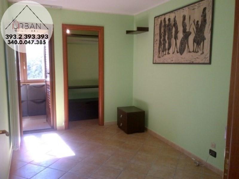Bilocale L Aquila Via Salaria Antica Est 9