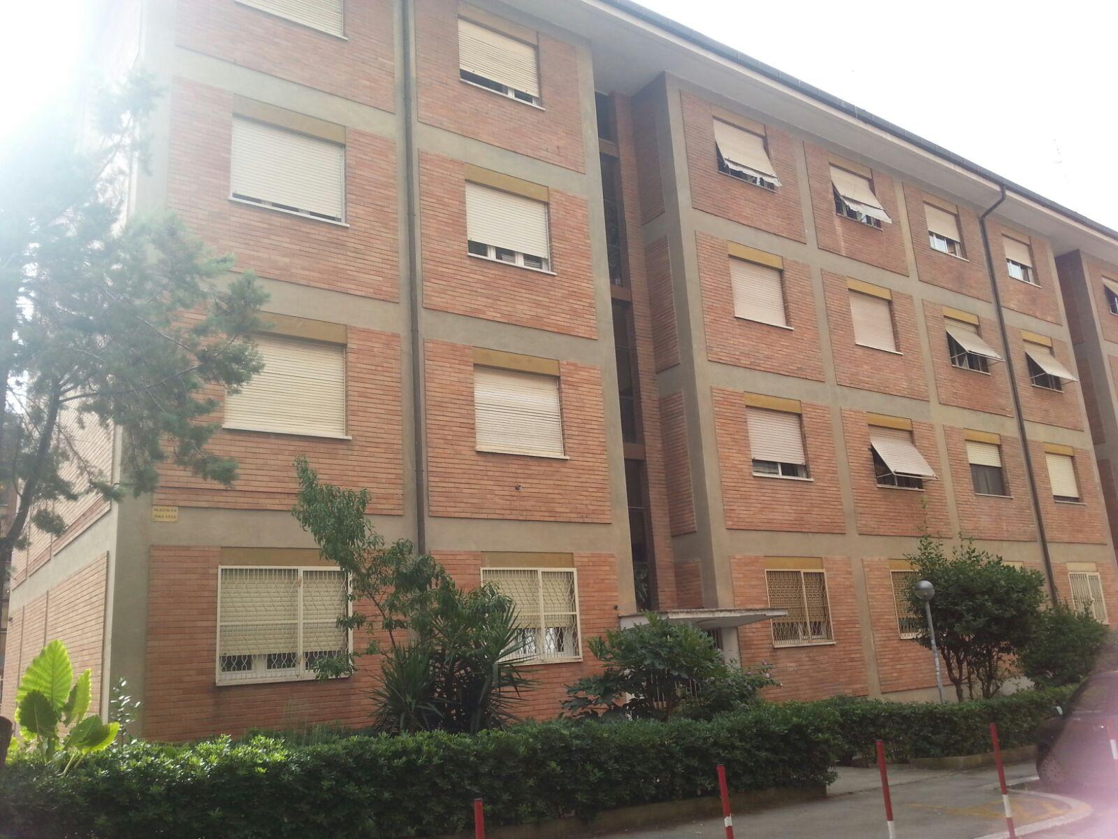 5675 Appartamento in vendita Roma Torre Spaccata