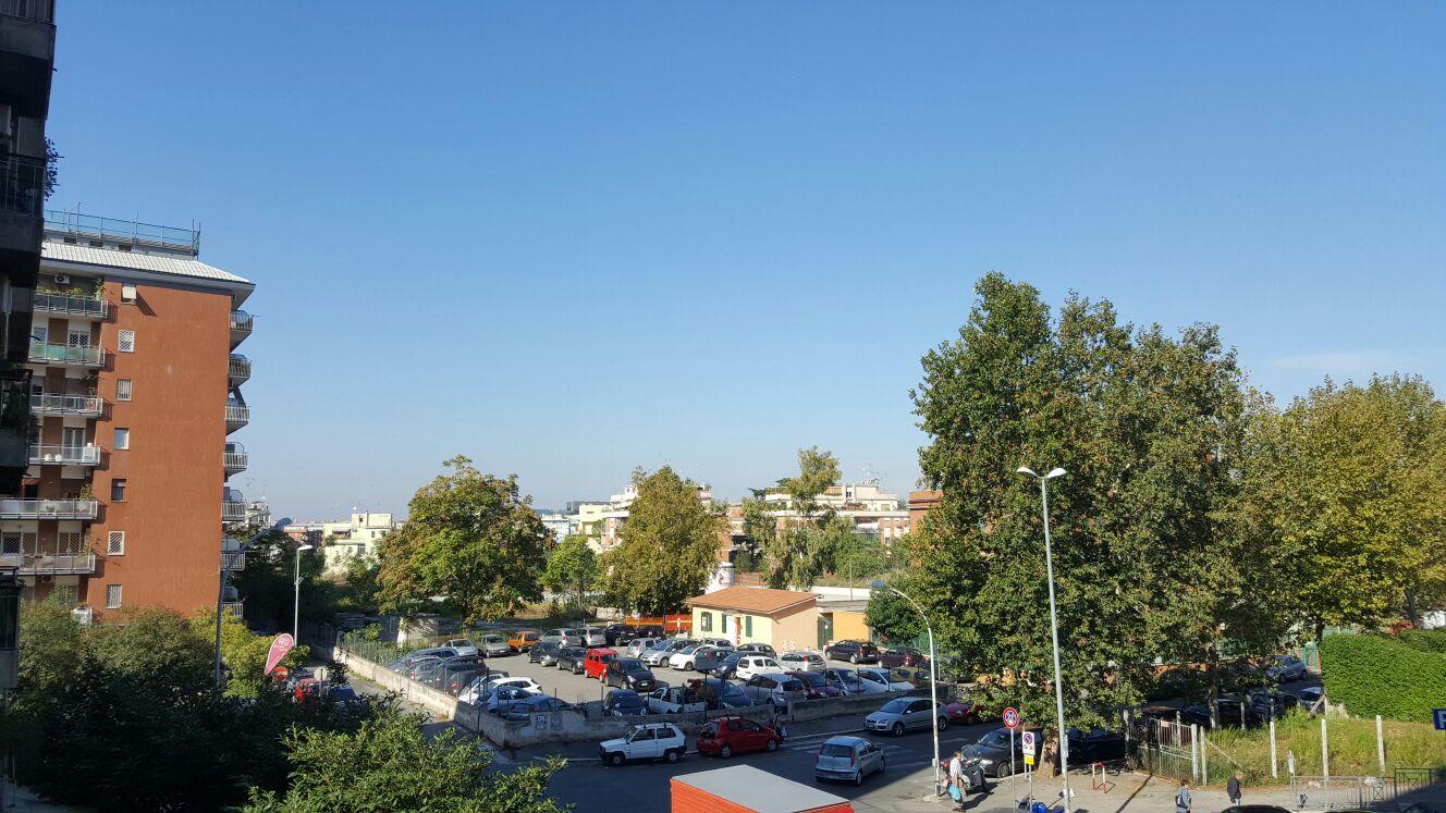 5654 Appartamento in vendita Roma Tiburtino
