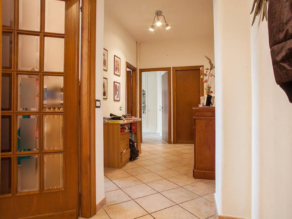 16275 Appartamento in vendita Roma Pigneto