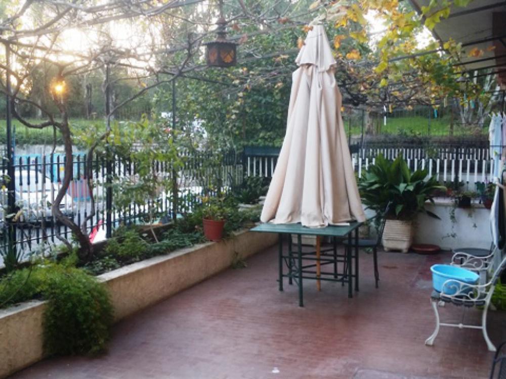 16406 Appartamento in vendita Roma Centocelle