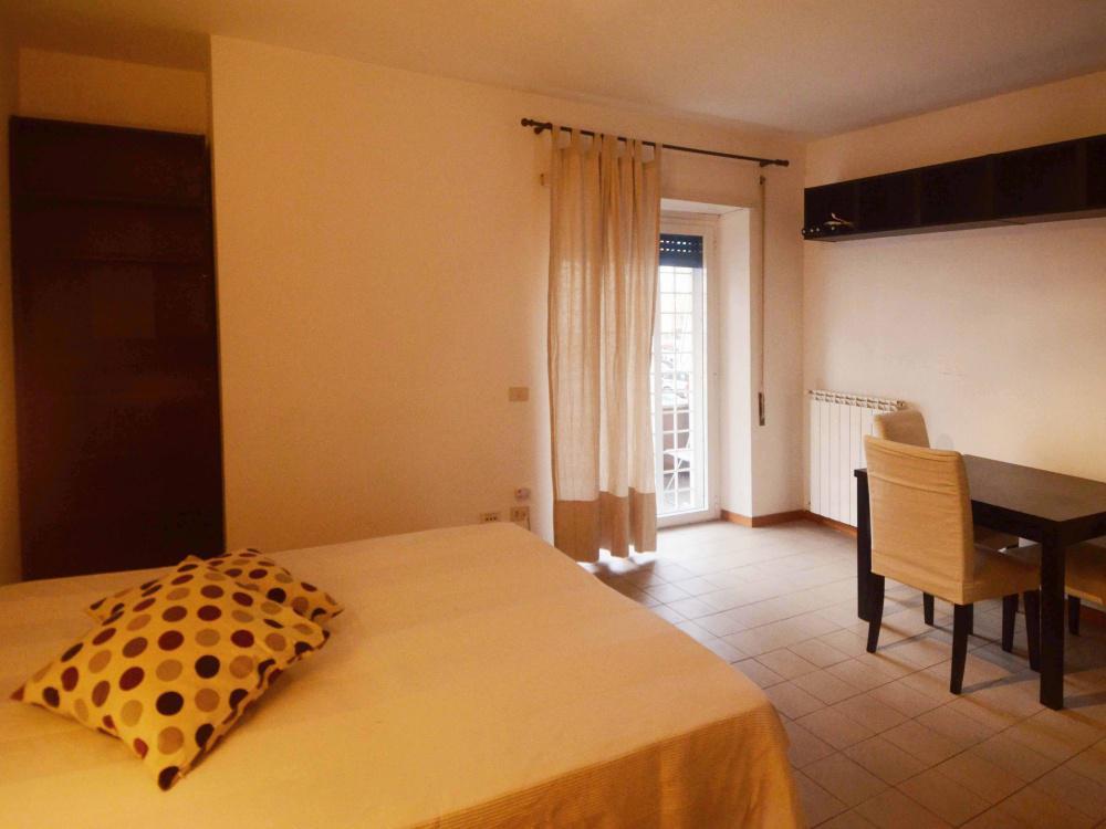 16753 Appartamento in vendita Roma Marconi