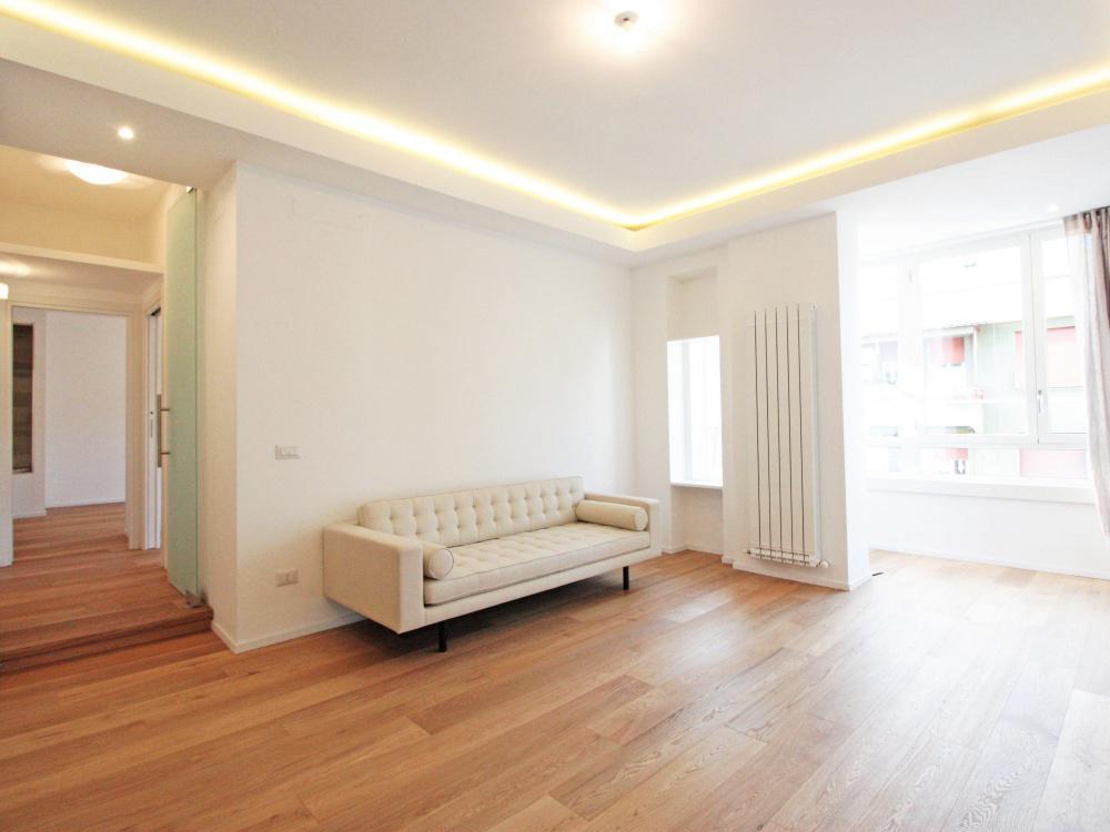 16987 Appartamento in vendita Roma S.Giovanni