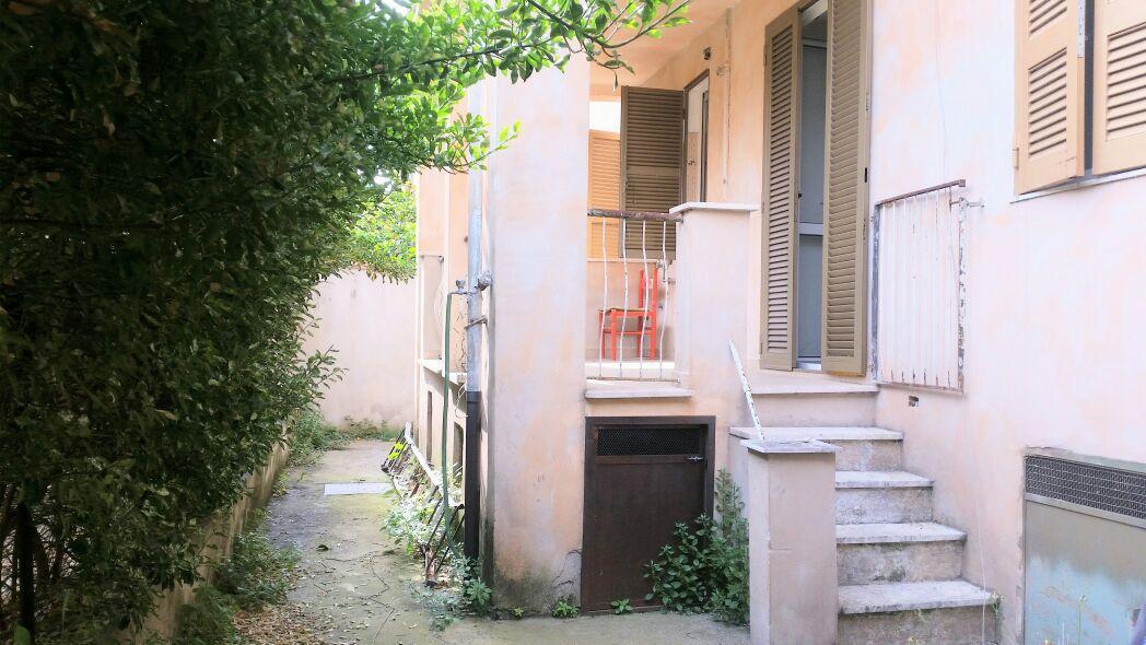 17140 Appartamento in vendita Roma Alessandrino