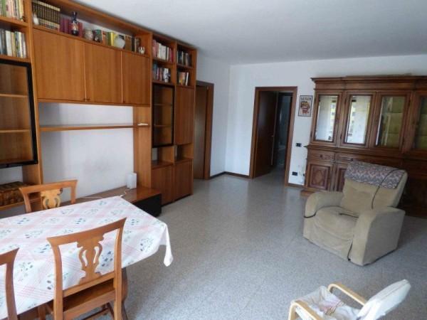 17496 Appartamento in vendita Roma Garbatella