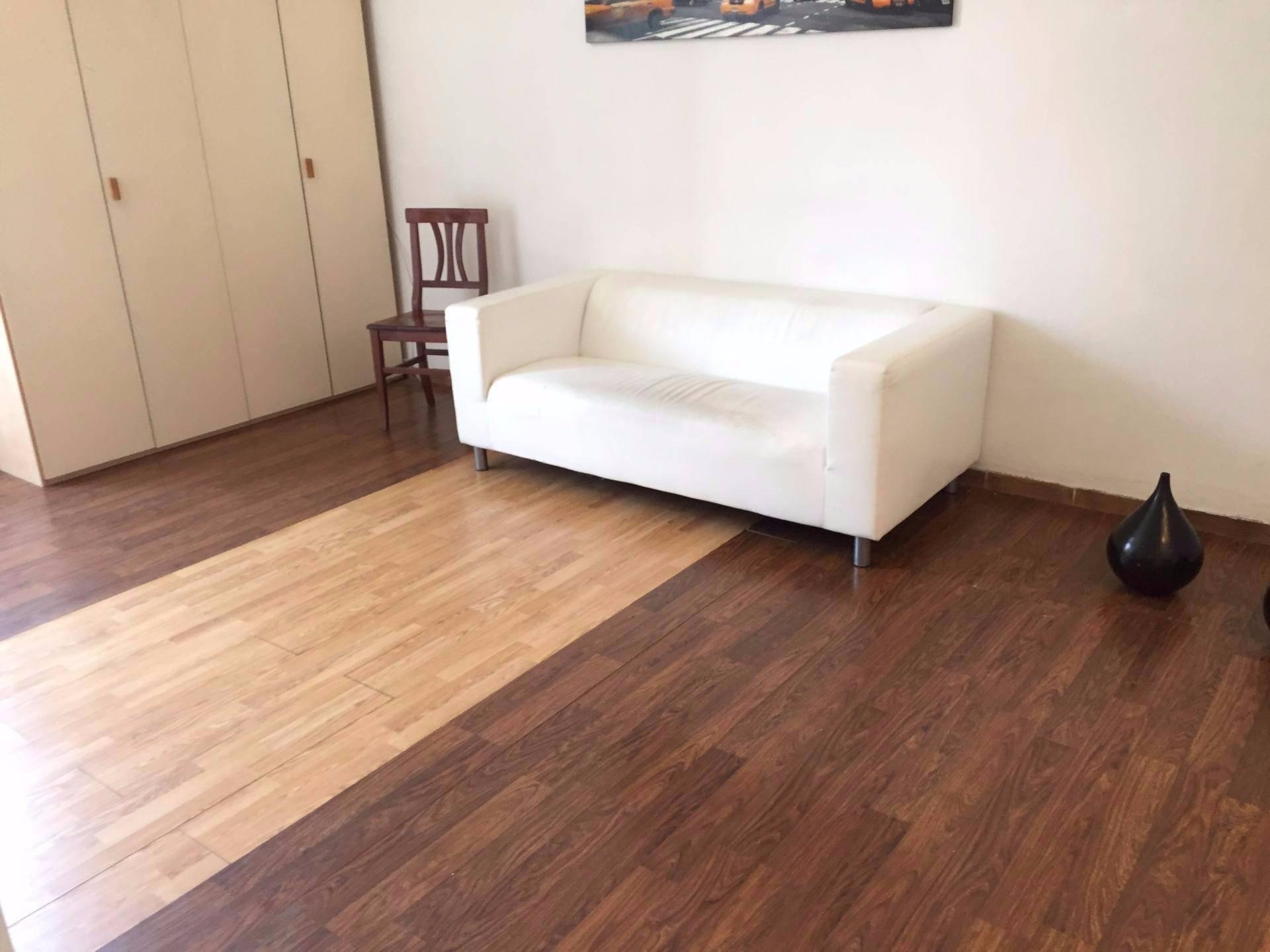 17432 Appartamento in vendita Roma Villa Lais