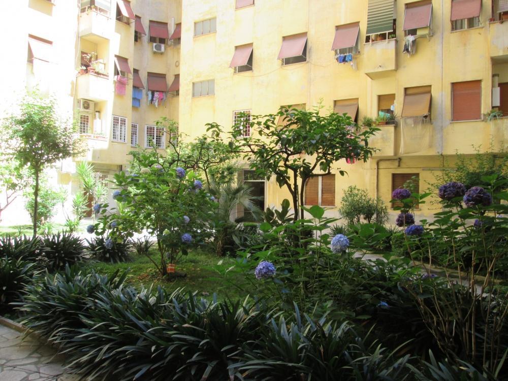 17676 Appartamento in vendita Roma Don Bosco