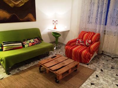 16382 Appartamento in vendita Roma Bologna